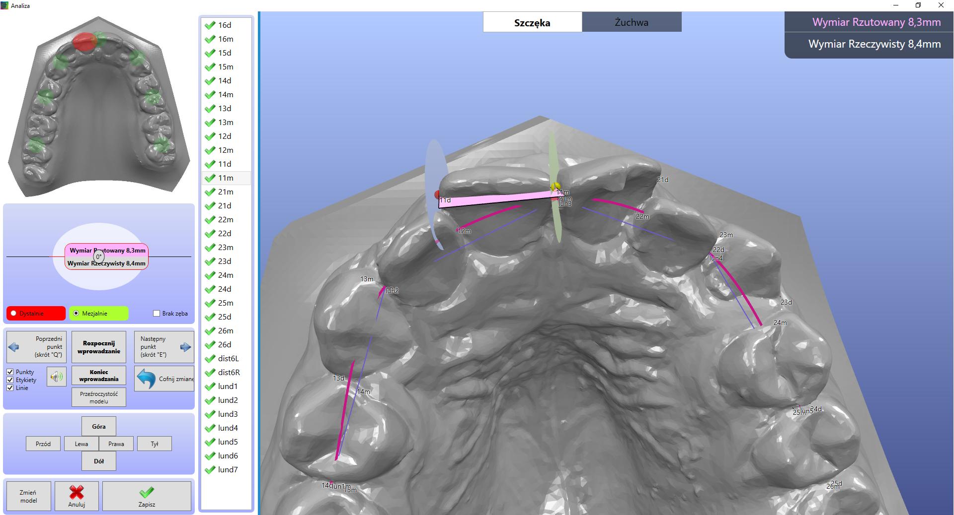 7.analiza-modeli-3D